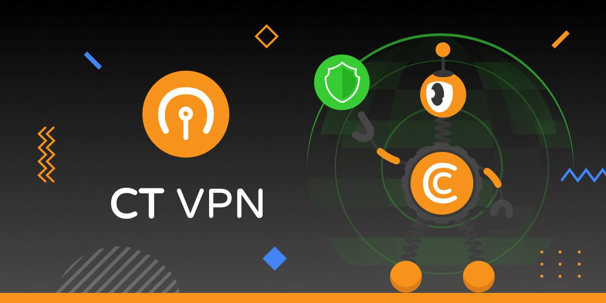 cryptotab vpn ios acquisto e la vendita a scopo di lucro criptovaluta