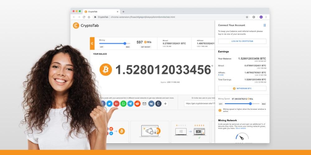bitcoin copy trader a bitcoin guidebook