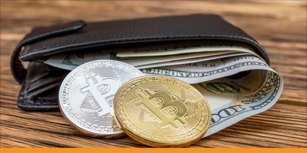 que bancos acceptian bitcoin)