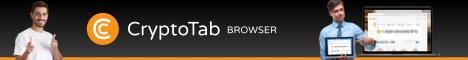 Crypto Browser rotator