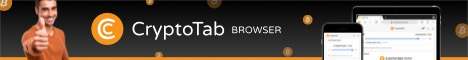 Crytotab Browser