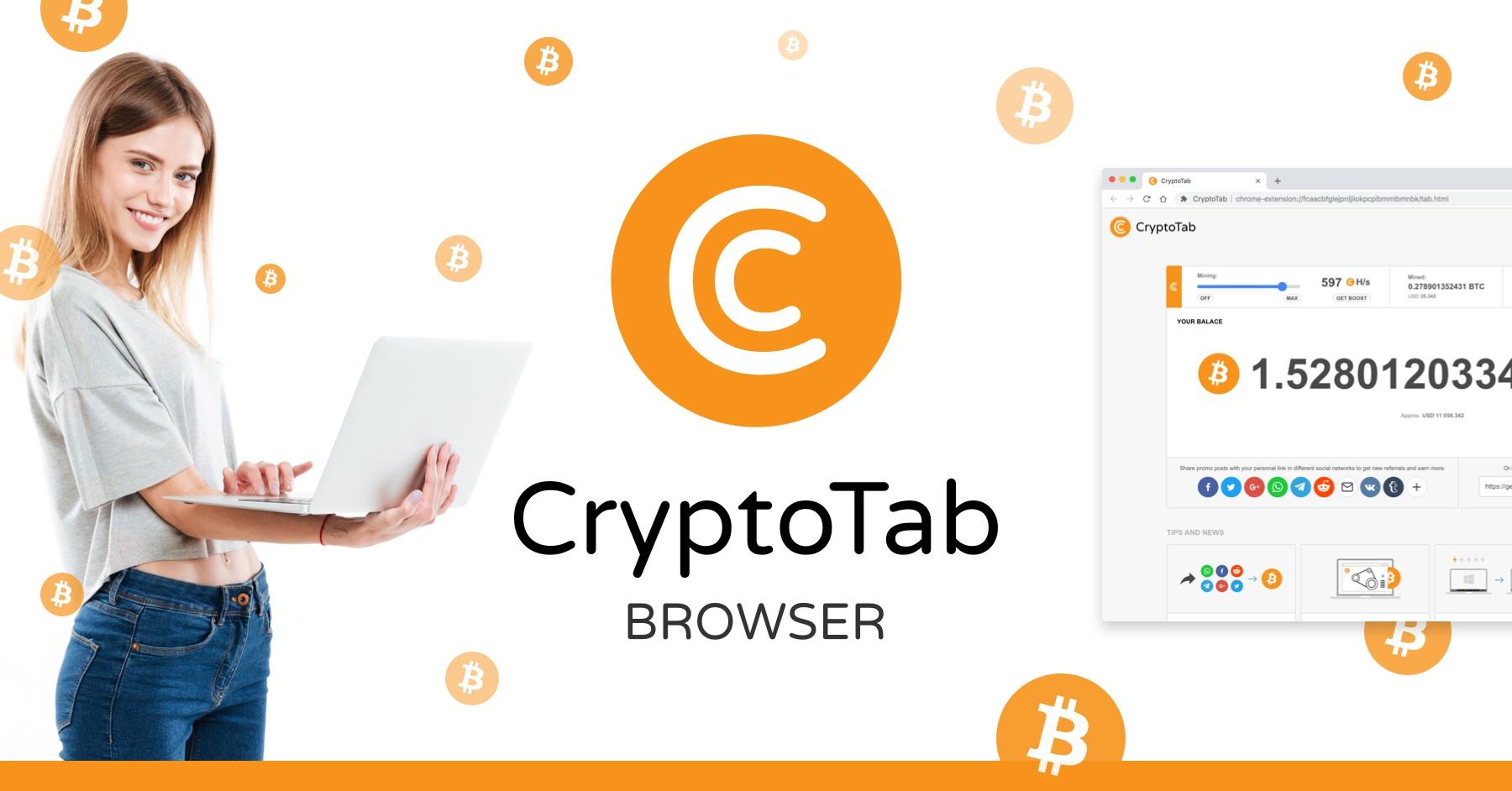 Faucet List – Alf's Bitcoins