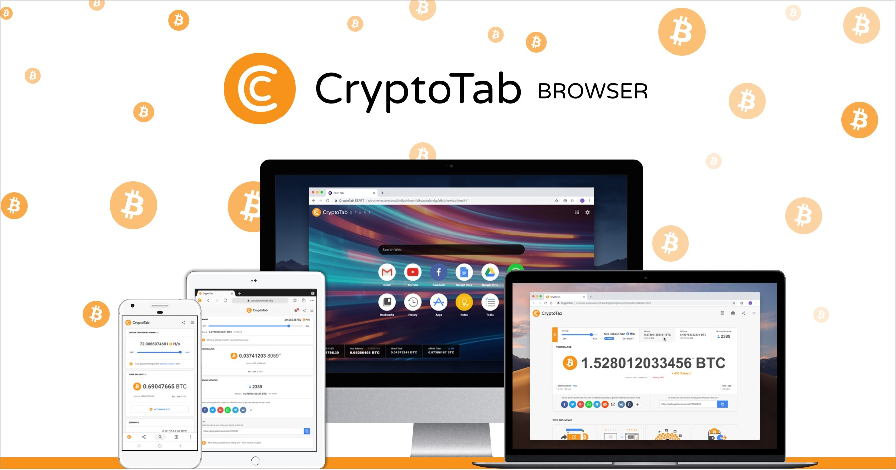 https://get.cryptobrowser.site/9923284