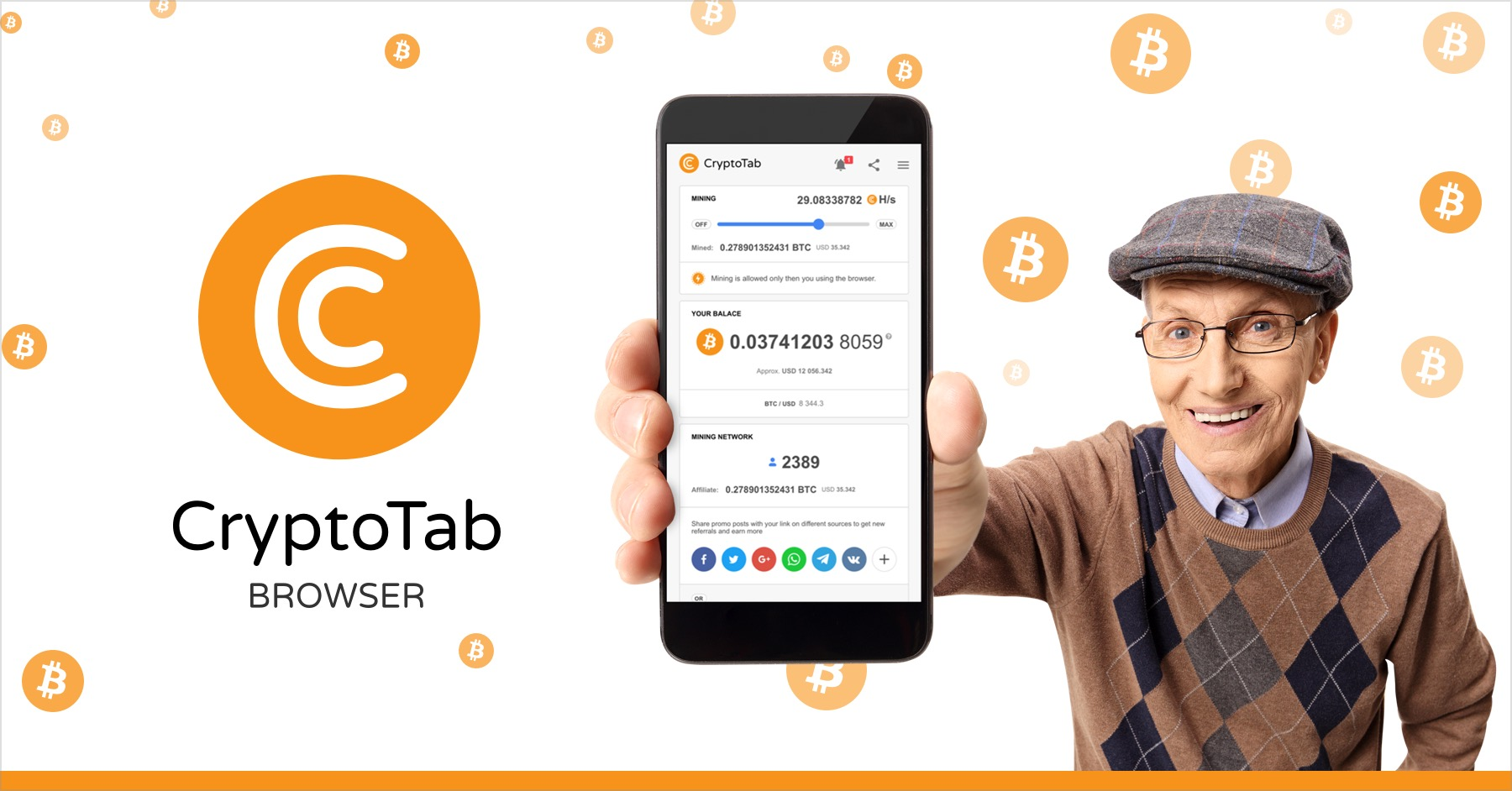 cryptotab-browser_social-post_vt-fullsiz