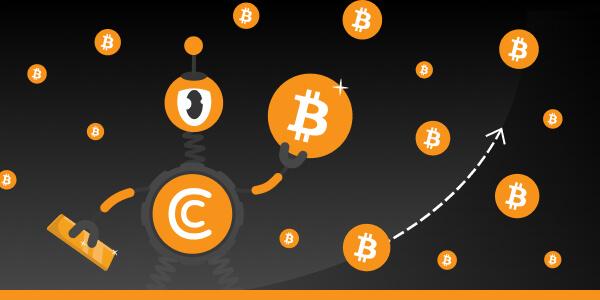 bitcoin mercato dei futures oro