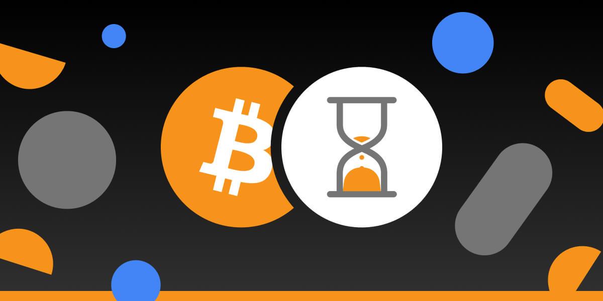 perché la mia transazione bitcoin non confermato signal trading crypto