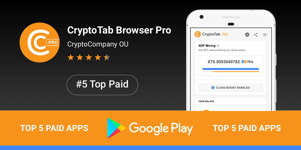 top 5 sites to buy cryptocurrency