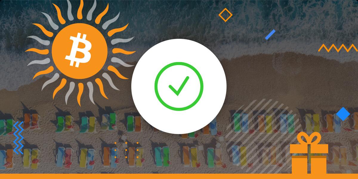 Tips and News | CryptoTab Browser